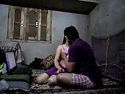 Куко секс видео порно в контакте