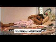 sindhu seduction shekar4evr, *rani mukharji nude boobsim iqbal wife Video Screenshot Preview