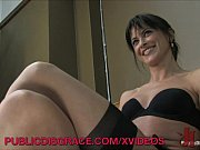 Секс с озабоченной красоткой фото 280-948