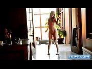 видео порно голых мальчиков