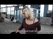 видео как правилно делать коулингус