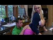 проститутка фото бабки