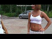 Порно онлайн видео на стройке