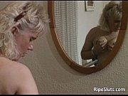жестокое порно со связыванием