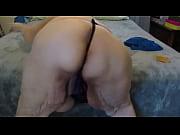 копро видео онлайн