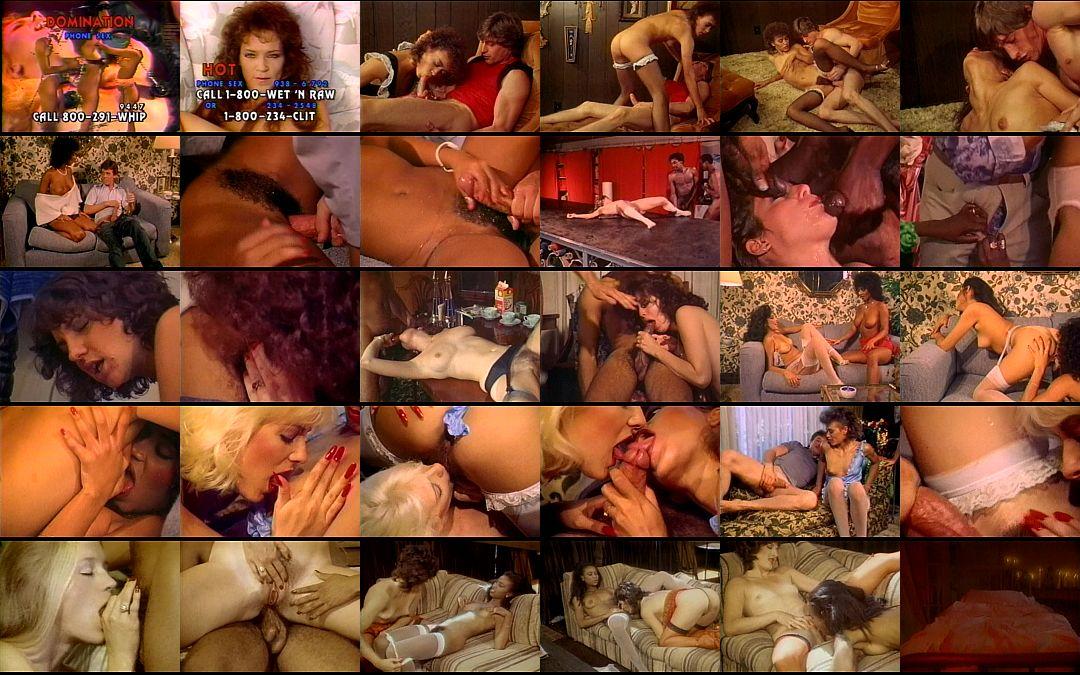 russkie-filmi-s-soderzhaniem-erotiki