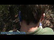 Picture Young Gay 18+ age boy to boy hot gay sex fir...