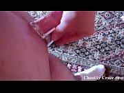 Видео порно со знаменитостями наташа королева