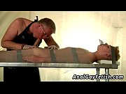 Best gay boy porn movies His lollipop is deepthroated rock hard and