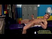 Einlauf sex heladies giessen