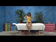 Украинское двойной проникновение в маму порно любительское любительские съемки