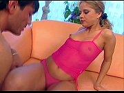 Секс с молодой и красивой тетей видео