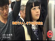 制服の似合う女子校生たちがトイレや電車内でレイプされちゃってる