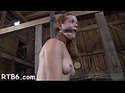 Porn anal anal orgasm video