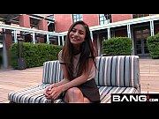 BANG Real Teen: Nina is...