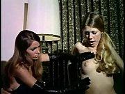 Picture Roxanna - 1970 - Louise Thompson