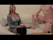 порно видио онлайн сестра и брат