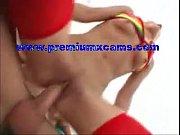 порно отборное онлайн