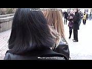 Девушка страстно кончает в рот своему другу видео