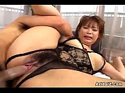 Hot Asian BBW Fuck Hard Uncesored