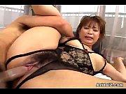 Hot Asian BBW Fuck Hard Uncesored