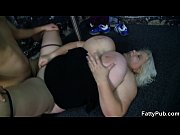 He bangs super huge tits blonde plumper