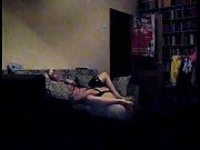 Порно видео пациент ебет молоденькую медсестру