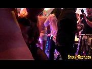 Трансвистит в кожаных сапогах на каблуке секс видео