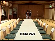 movie22.net.in the hot spring wet secret 1 japanese softcore xxx movies