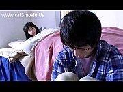 【無料エロ動画】長編映画。モテキのパロディ?腐女子のモテキ到来、エロコメディ
