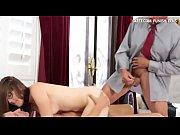 порно видео парня в анал страпоном