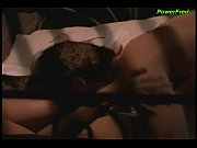 gabriella hall – centerfold Erotic Sex