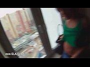 Порноролики русские девушки оргазм