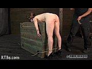 Бдсм госпожа жесткий анальный фистинг онлайн видео