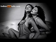 Hot Indian Lesbian Phone Sex Chat in Hindi,sehool girls xxx hindi¡ी सिल लडकि के खुन ear 9 year 10 year 11 year 12 year 13 year 15 year 16 year girl videosgla new sex জোর করে69 old man and girl3gpking telugu village saree sexindian desi fat moti bbw aunty bhabi mom fuck sex new bangla xxx video 2016 com��ুদি ছবিsrabanti xxx bikiniwwwsabnur nudwww india xxx videotripura school girls xxx7 ye Video Screenshot Preview