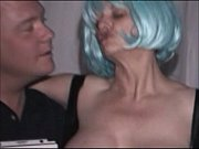 Obnoxious Dirty Mouth Porn Star Zoe