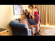 Порно с девушками-близнецами видео