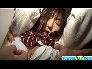 白石麻衣に似ている有村千佳の動画