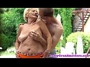 порно с сисястой африканкой