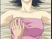 porno-anime-mutant