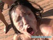 Порно старых алкашек любительское видео