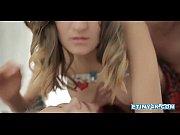 просмотреть русское эротическое видео