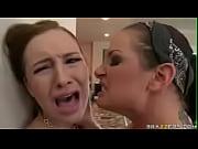 Lésbicas Brutais Transando