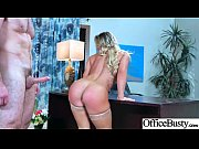 Sextreff hedmark tantric massage video