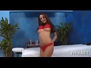 домашнее секс видео русскими с жёнами