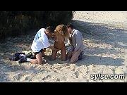 видео восточное порнуха