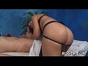Массаж интимных зон онлайн видео фото 444-285