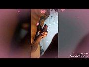 Как правильно отшлёпать девушку видео фото 427-813