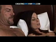 Cheating wife next door - #003 view on xvideos.com tube online.