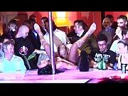 tantsi-v-klubah-porno